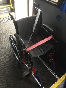 wheelchair-coach